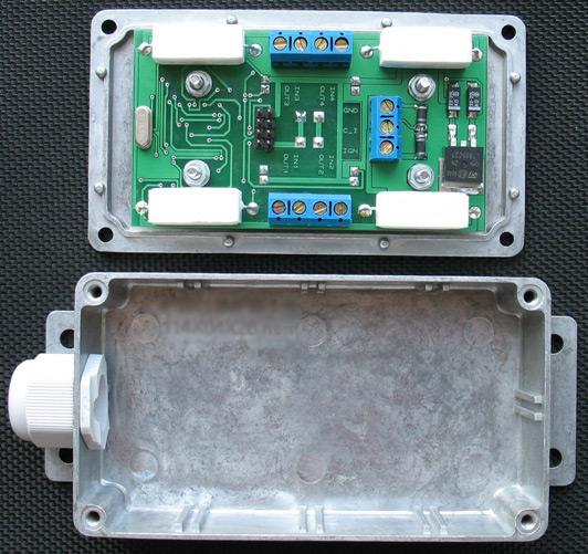 adapter e85 flex fuel conversion kit. Black Bedroom Furniture Sets. Home Design Ideas
